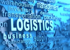 fiege-freight-management