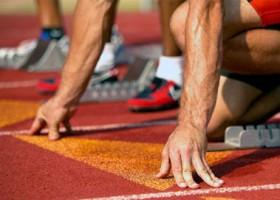 mercantile-athletic-fedaration